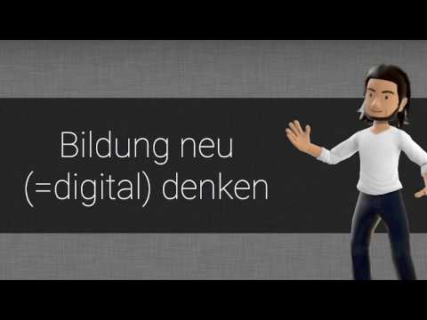 7. Digitaler Salon - 23. Jänner 2017 - Keynote: Kurt Söser