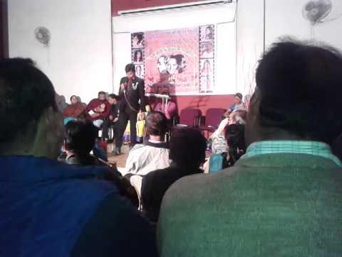 Main Ek Raja Hoon - Amit Kansare