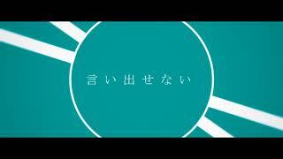 【Aviutlonly】ココロフロート【PF配布】