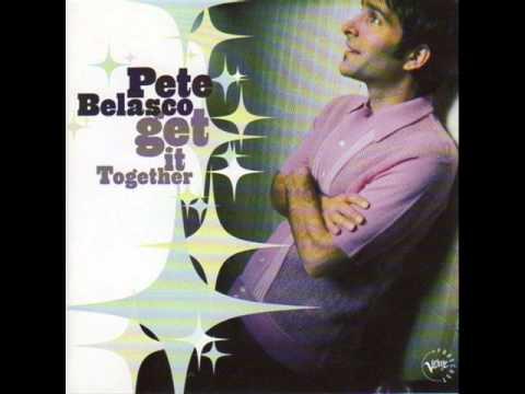Pete Belasco     Love Train