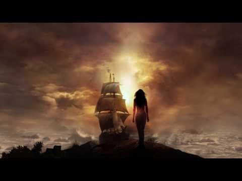 Kuweni (VR 360° - 4k) - Ridma Weerawardena ft. Dinupa Kodagoda | Charitha Attalage