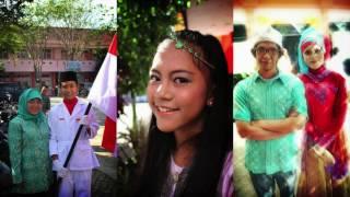 wisuda smpn1 bangil 2015  trailer