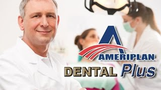 AmeriPlan USA Dental Plus Dental Care Prescription Drugs Vision Care Chiropractic Care Hearing Care