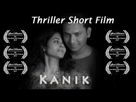 Kanik | Short Film Nominee