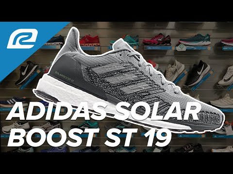 adidas-solar-boost-st---first-look-|-shoe-review