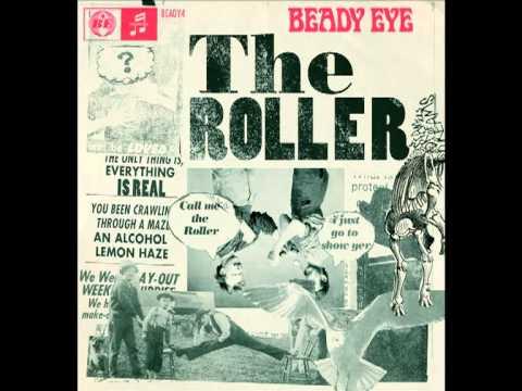 beady-eye-the-roller-beady-eye-1451747614