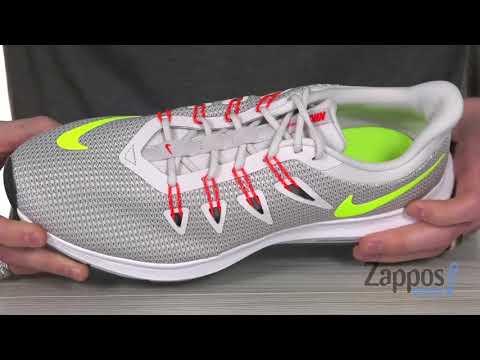 Nike Run Swift Turbo SKU: 9045303 - YouTube
