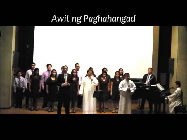 HIMIG HESWITA Medley - (HIMIG HESWITA with HIMIG KOENJI)