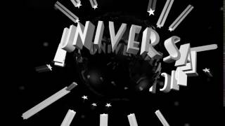 Universal Pictures 1936-1947 logo remake by Ethan1986media OUTDATED
