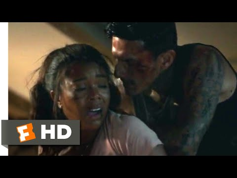 Film Unwatchable : the true story of Masika of kivu Congo and was victime of rape and atrocity from YouTube · Duration:  6 minutes 23 seconds