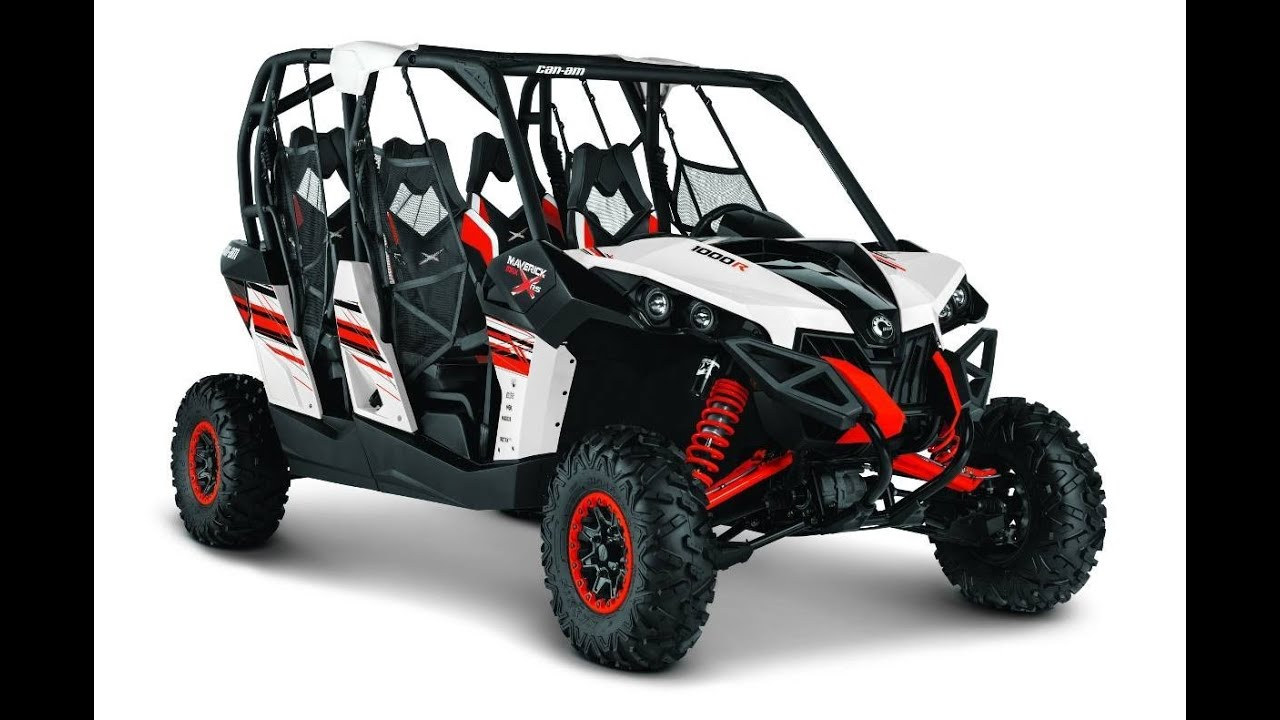 2014 can am maverick max 1000r x rs dps side by side utv. Black Bedroom Furniture Sets. Home Design Ideas