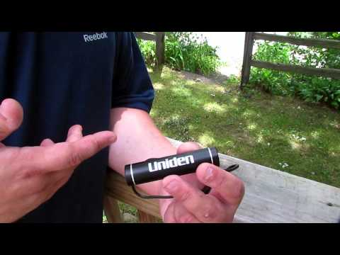 product-review---uniden-portable-cell-phone-charger