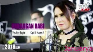 Eny Sagita_Undangan Rabi Album Mentul Musik #cover 2018