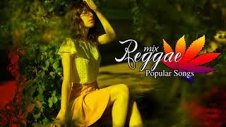MIX REGGAE LOVE SONGS 2019 - Top 100 Lagu Reggae Baru 2019 Lagu Populer - Reggae LOVE SONGS 2019