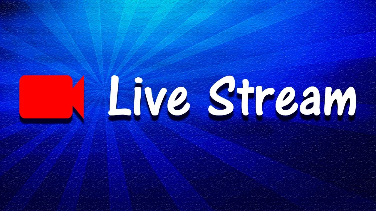 Live,Tv