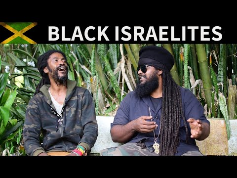 The True Israelites Of The Bible