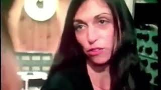 Suzanne Ciani on 3 2 1 Contact (1980)