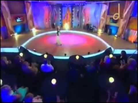 Таня Дяченко - Наша сила