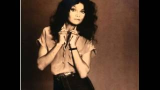 La Toya Jackson - If You Feel The Funk