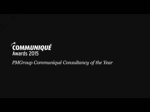 Havas Lynx Communications Consultancy Of The Year