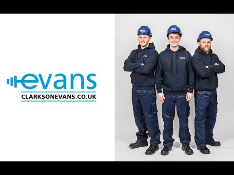 Become An Apprentice Electrician