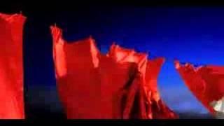 Kate Bush - King of the Mountain