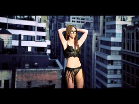 The Client List: promo in lingerie per Jennifer Love Hewitt thumbnail
