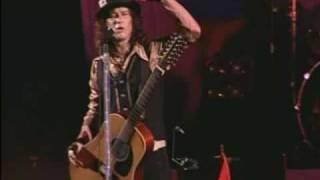 enrique bunbury apuesta por el rock and roll si fragmento santo domingo live 2004 parte7