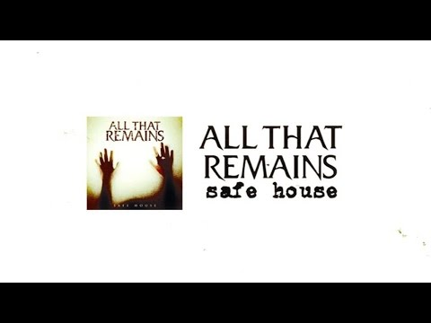 All That Remains - Madness (Full Album) {2017}