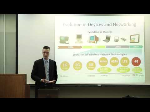 [Коллоквиум]: Cloud Computing: Communications and Energy Efficiency