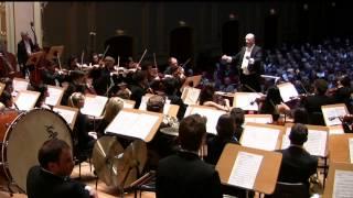 johann strauss • overture to the gipsy baron der zigeunerbaron • volker hartung conductor