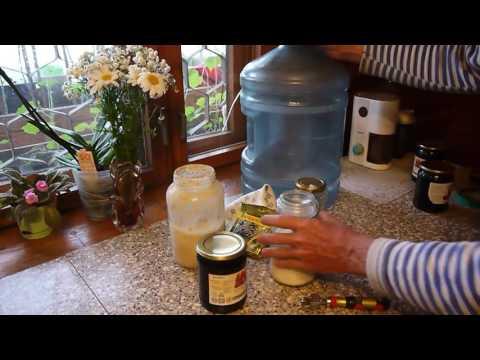 Дрожжевое тесто, рецепты с фото на : 541