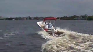 Video Bennett SLT Overview on Ship Shape TV download MP3, 3GP, MP4, WEBM, AVI, FLV Juni 2018