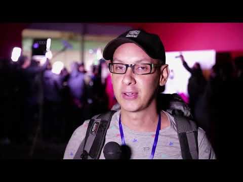 Lo mejor de Colombia 4.0 de 2017 en Vive Digital TV