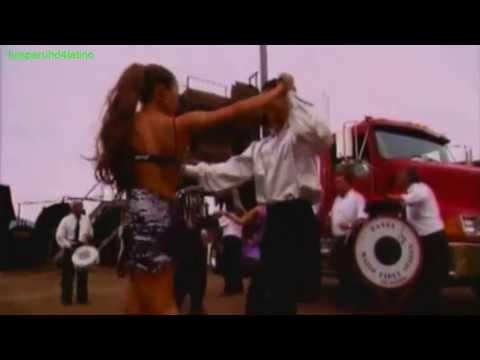 Lucho Bermudez Y su Orquesta ,Tolu ,Cumbia Colombiana,fullscreen,HD 720p