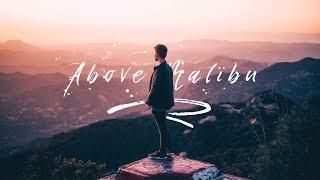 Above Malibu - an Adventure film