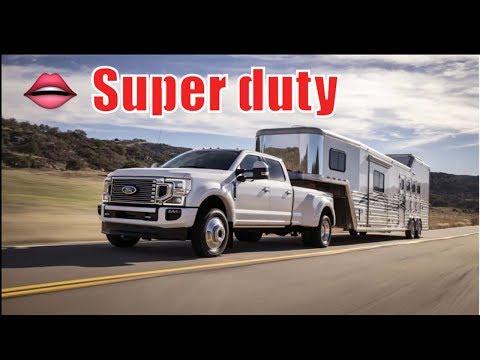 2020 ford super duty 7.3 | 2020 ford super duty 7.3 gas engine | 2020 ford super duty diesel