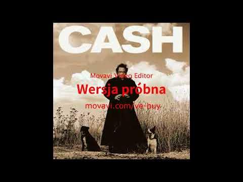 American Recordings - Johnny Cash Full Album