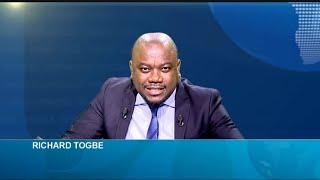 POLITITIA - Côte d'Ivoire: Le Président OUATTARA et la tentation d'un troisième mandat (1/3)
