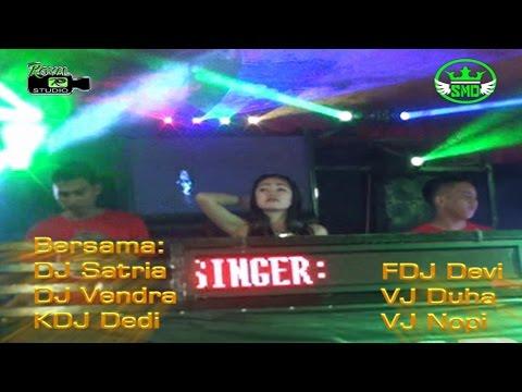 SMD Live Desa Lubuk Dalam OKI (27 Maret 2017) Created By Royal Studio