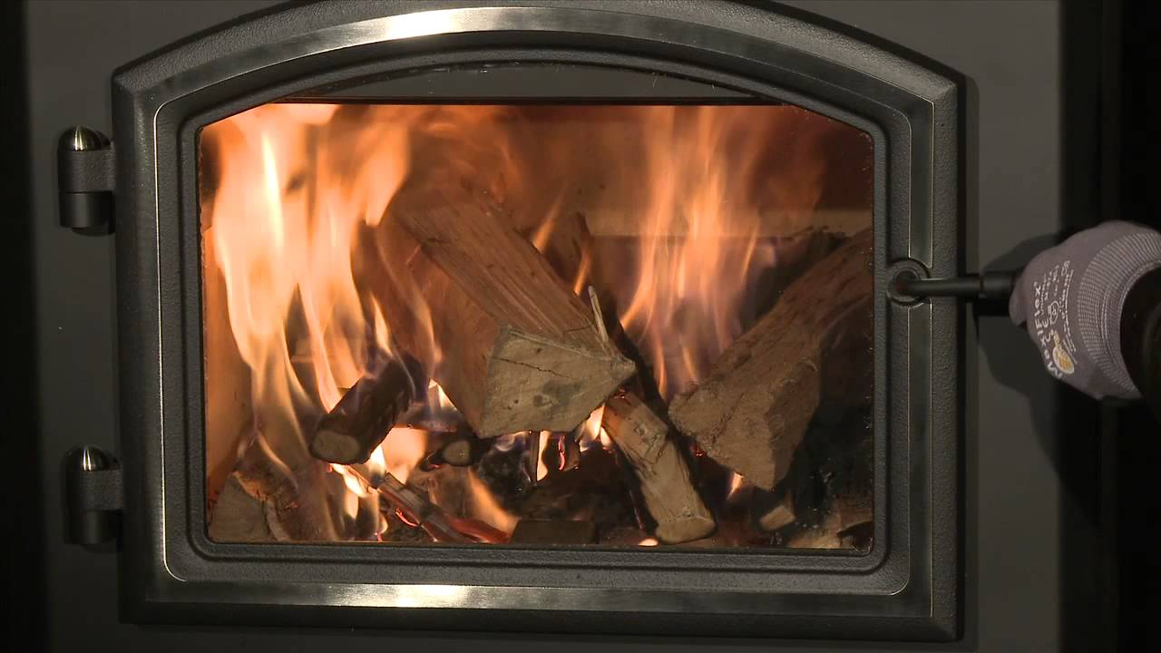 quadra fire adventure series building your first fire video