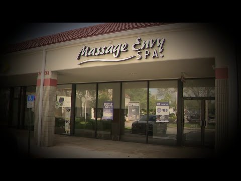 Woman With HIV Claims She Was Refused Service At Aventura Massage Envy