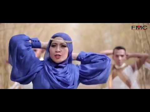 Syura - Gantung (Official Music Video)