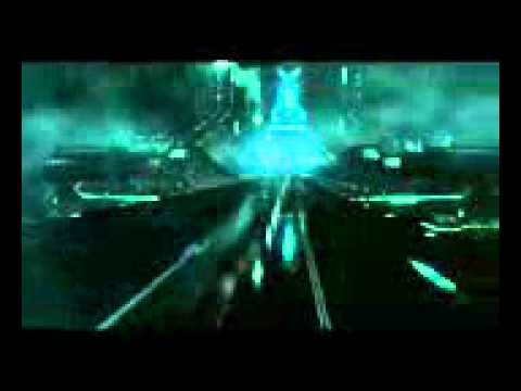 Download RA One  2011  Hindi Movie Trailer Watch online  SRK  free   video247 tv mpeg4