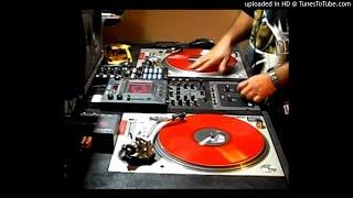 Bombay Se Rail Chali (Jbl Dance Mix) Dj TM Production