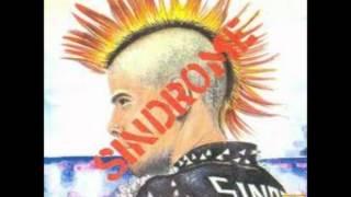 Sindrome Del Punk- Residuos Industriales