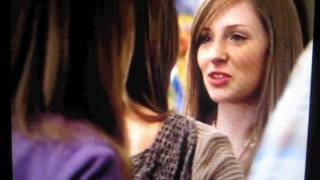 Degrassi Season 7 Trailer