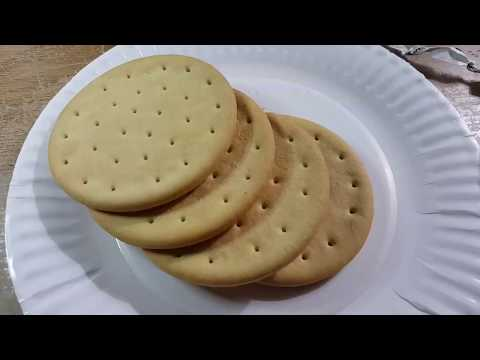 hardtack-biscuits:-pilot-bread-from-winco-foods