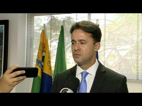 Resultado de imagem para prefeito de jaboatão dos guararapes
