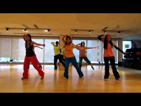 Bezubaan | ABCD (Any Body Can Dance) | Choreography by Master Satya Kotla